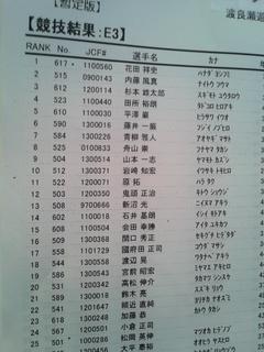 DSC_0881.JPG